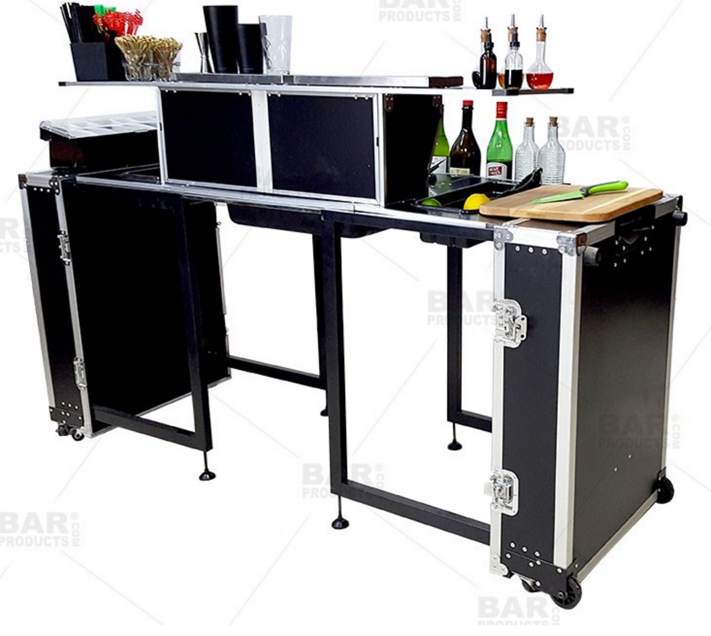 barconic portable bar