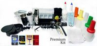 bar-tools-premium-bartending-kit