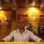 Free Bartender Tutorial Videos