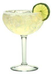 Frozen Margarita Drink Recipes