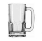 bar-glassware-beer-mug