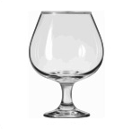 bar-glassware-brandy-snifter
