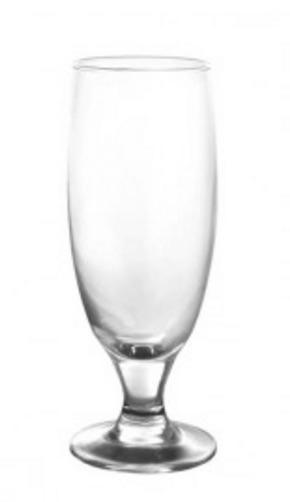 bar glassware cocktail glass