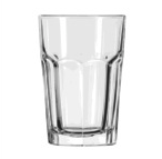 bar-glassware-generic-beverage-glass