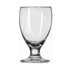 bar-glassware-goblet