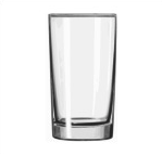 bar-glassware-highball-glass