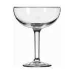 bar-glassware-margarita-glass-saucer
