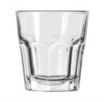 bar-glassware-rocks-glass