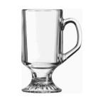 bar-glassware-specialty-coffee-glass