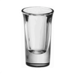 bar-glassware-standard-shooter-glass