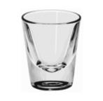 bar-glassware-standard-shot-glass