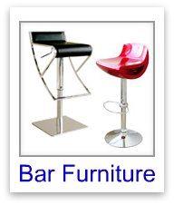 Bar Store Furniture