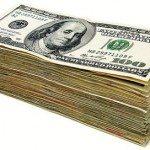 Bartending Salaries from Around the World