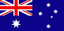 bartending-salaries-australia