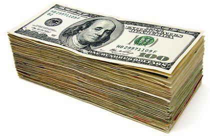 how much do barbacks make
