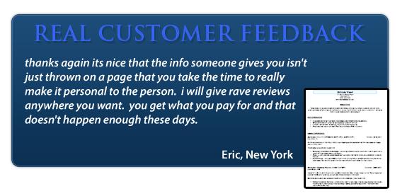 eric-ny-testimonial