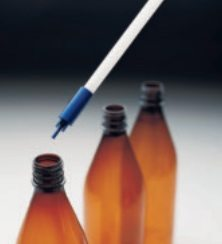 how to homebrew
