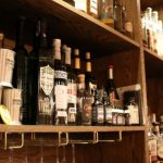 16 Tips on How To Run A Bar Successfully