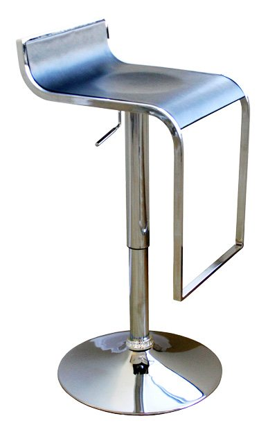 Lift Bar Chair Humor Bar Chair Back Tall Stool.
