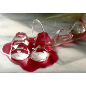 jewel ice cubes