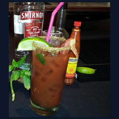 best new york bloody mary drink recipe