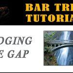 Bar Tricks Bridging The Gap