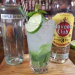 How to Make a Mojito - Recipe, Ingredients & History