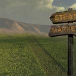Restaurant Marketing Strategies