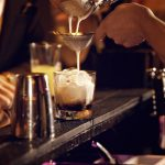 Learn the Basics of How To Bartend