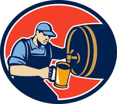 pass the pitcher drinking game
