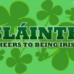 St Patricks Day Trivia