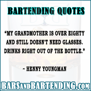 bar quotes grams no glasses