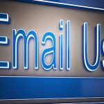 Utilizing Bar Marketing Strategies – Email Marketing